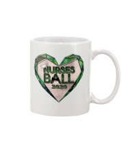 General Hospital nurses ball 2020  Mug thumbnail