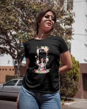 YOGA T SHIRT Ladies T-Shirt apparel-ladies-t-shirt-lifestyle-02