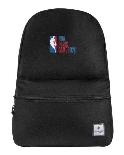 BACKPACK NBA Basketball 2020 High quality