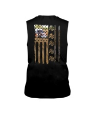 Discount for Tammy - Love modified car Sleeveless Tee thumbnail