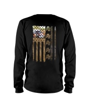Discount for Tammy - Love modified car Long Sleeve Tee thumbnail
