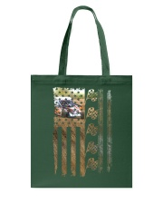 Discount for Tammy - Love modified car Tote Bag thumbnail