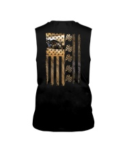 Cutomize - Love modified car Sleeveless Tee thumbnail