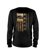 Cutomize - Love modified car Long Sleeve Tee thumbnail