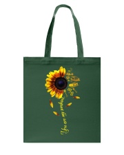 YOU ARE MY SUNSHINE  Tote Bag thumbnail