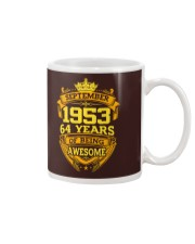 1953 September  Mug thumbnail