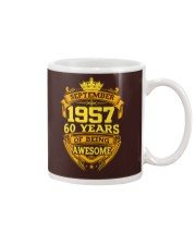 1957 September  Mug thumbnail