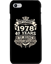 thang9-78 Phone Case thumbnail