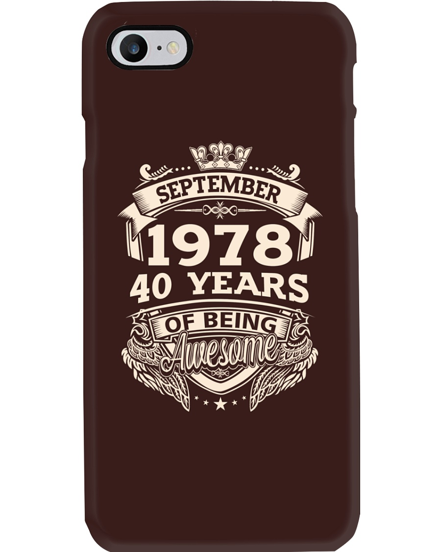 thang9-78 Phone Case