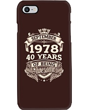 thang9-78 Phone Case i-phone-7-case