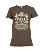 thang9-78 Premium Fit Ladies Tee front
