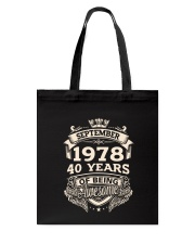 thang9-78 Tote Bag thumbnail