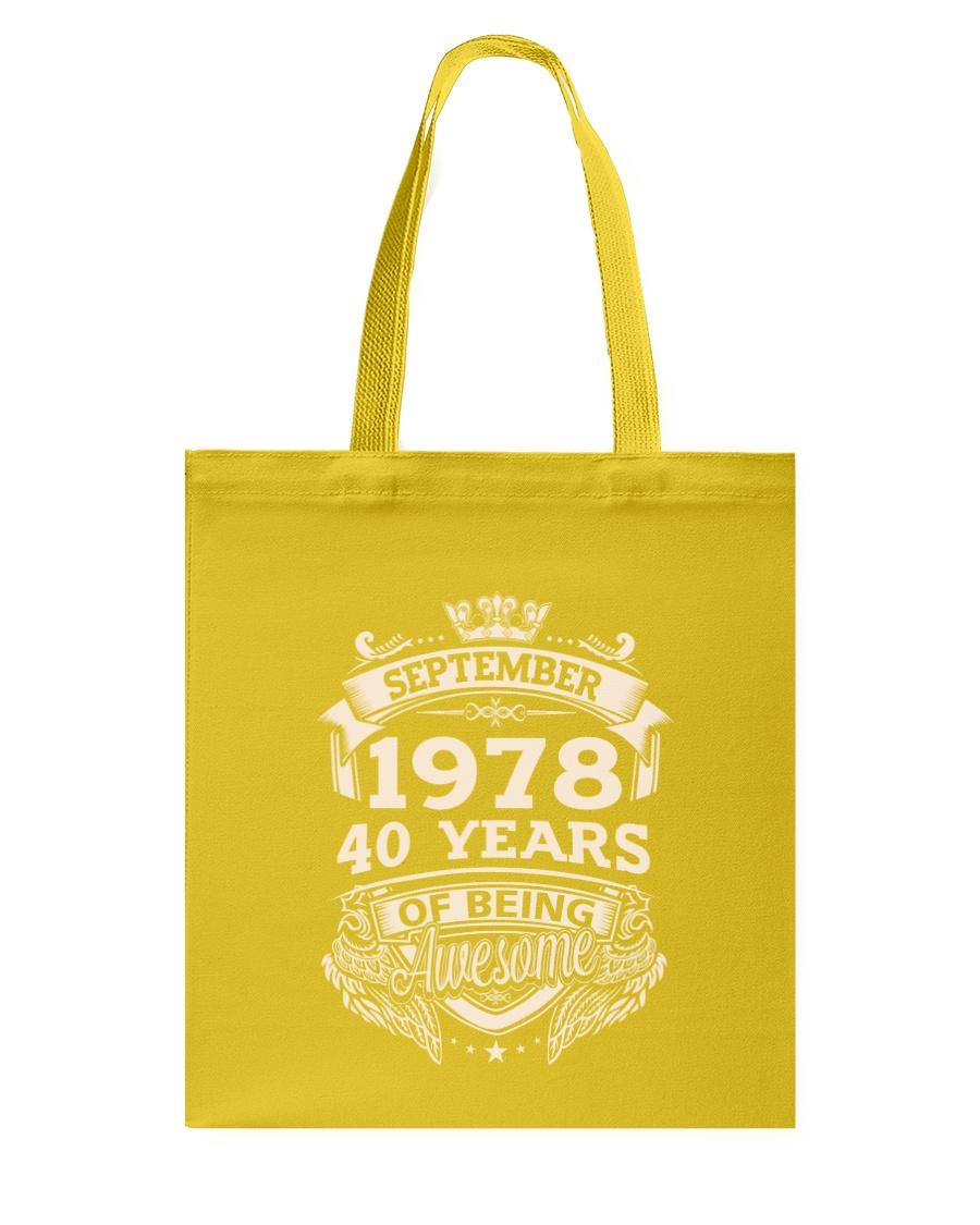 thang9-78 Tote Bag