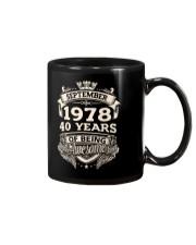 thang9-78 Mug thumbnail
