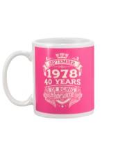 thang9-78 Mug back