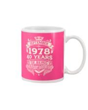 thang9-78 Mug front