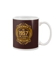 t12-57 Mug thumbnail