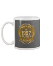 t12-57 Mug back