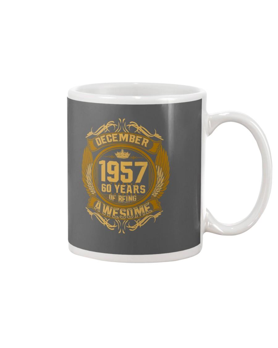 t12-57 Mug