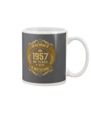 t12-57 Mug front