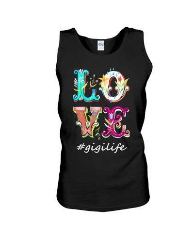 Love Gigilife B
