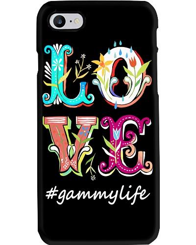 Love Gammylife B