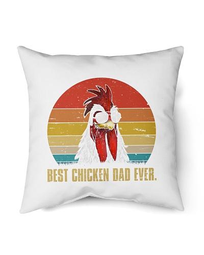 Best Chicken Dad Ever