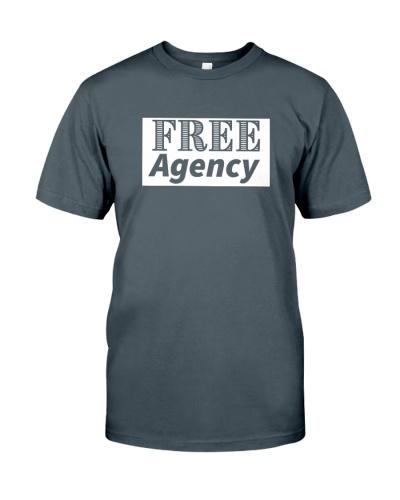 FreeAgency