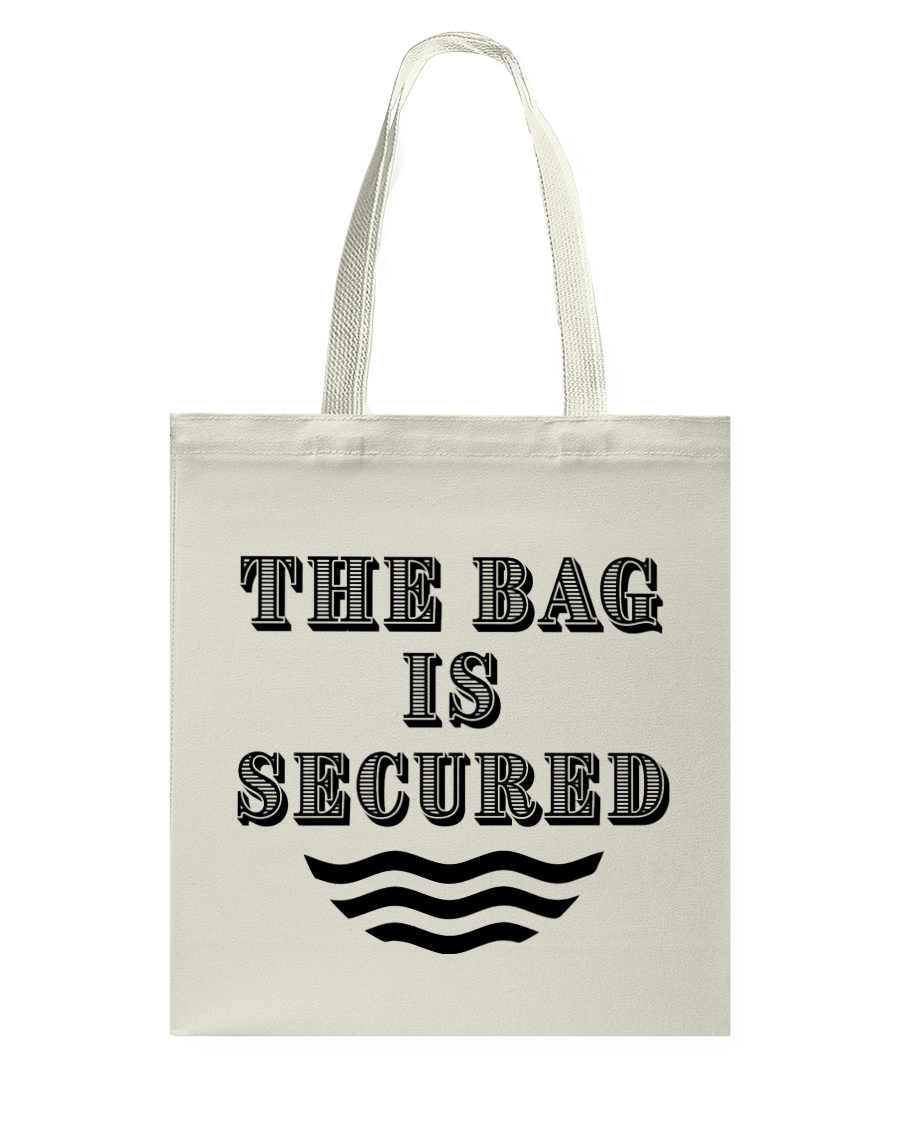 Mock Ups Tote Bag