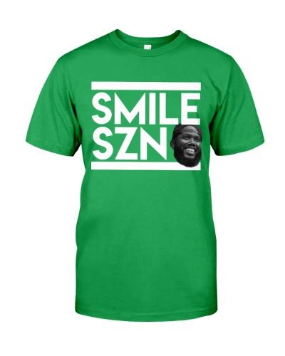 Smile SZN