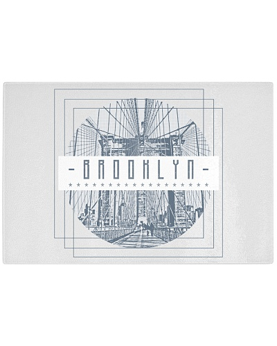 Casual Street Style Brooklyn City USA