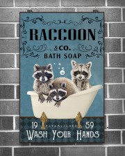 Wash Your Hands 11x17 Poster aos-poster-portrait-11x17-lifestyle-18