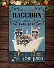 Wash Your Hands 11x17 Poster aos-poster-portrait-11x17-lifestyle-22