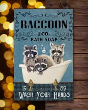 Wash Your Hands 11x17 Poster aos-poster-portrait-11x17-lifestyle-24