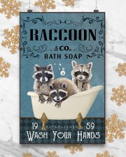 Wash Your Hands 11x17 Poster aos-poster-portrait-11x17-lifestyle-25