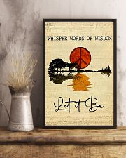 LIMITED EDITION 11x17 Poster lifestyle-poster-3