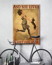 LIMITED EDITION 11x17 Poster lifestyle-poster-7