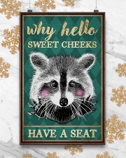 Why Hello Sweet Cheeks  11x17 Poster aos-poster-portrait-11x17-lifestyle-25