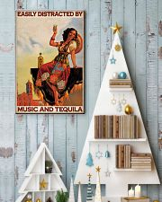 LIMITED EDITION 11x17 Poster lifestyle-holiday-poster-2