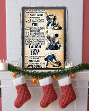 LIMITED EDITION 11x17 Poster lifestyle-holiday-poster-4