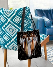 Native Pride All-over Tote aos-all-over-tote-lifestyle-front-01