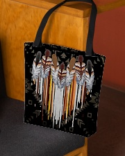 Native Pride All-over Tote aos-all-over-tote-lifestyle-front-02