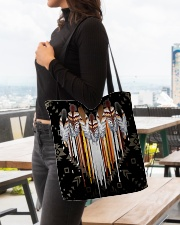 Native Pride All-over Tote aos-all-over-tote-lifestyle-front-04