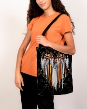 Native Pride All-over Tote aos-all-over-tote-lifestyle-front-07