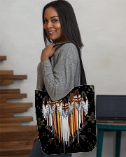 Native Pride All-over Tote aos-all-over-tote-lifestyle-front-08