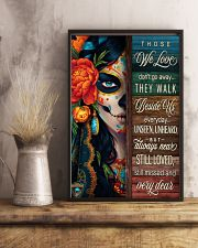 Those We Love 11x17 Poster lifestyle-poster-3