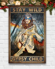Stay Wild  11x17 Poster aos-poster-portrait-11x17-lifestyle-23