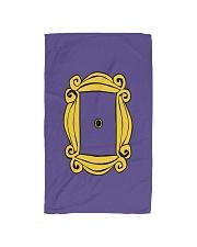 FRIENDS' DOOR  Hand Towel thumbnail