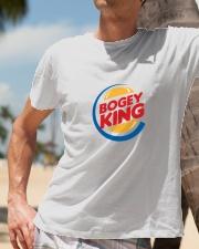 Bogey King Classic T-Shirt lifestyle-mens-crewneck-front-11