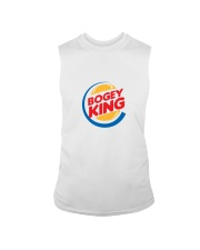 Bogey King Sleeveless Tee thumbnail
